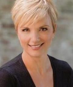 Photo of Teryl Rothery