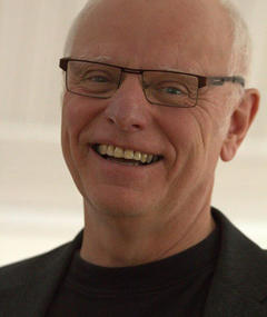 Photo of Bengt Berggren