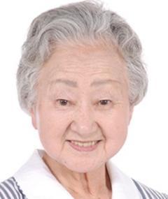 Photo of Kaneko Kubota