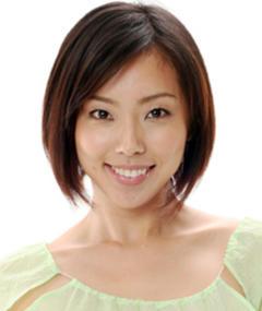 Photo of Seina Kasugai
