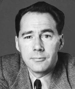 Photo of John Wyndham