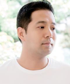 Kim Soon-mo का फोटो