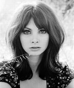 Photo of Toni Basil