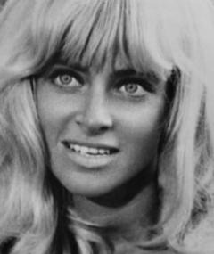 Photo of Joy Harmon