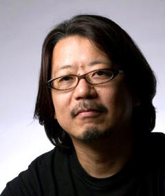 Photo of Daisaku Kume