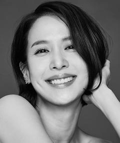Foto af Jo Yeo-Jeong