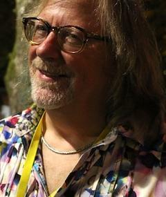 Photo of Johnny Marshall