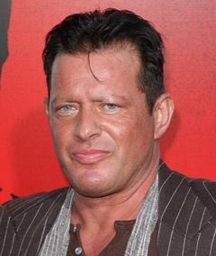 Photo of Costas Mandylor