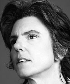 Photo of Tig Notaro