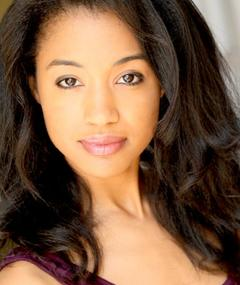 Photo of Erinn Westbrook