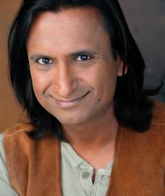 Photo of Shobhit Agarwal