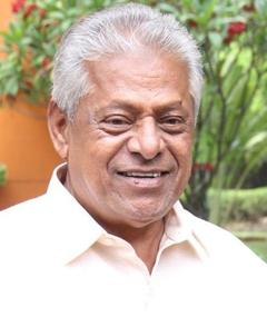 Photo of Delhi Ganesh