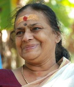 Photo of Sukumari
