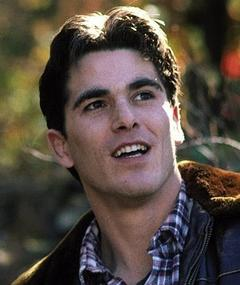Photo of Michael Schoeffling