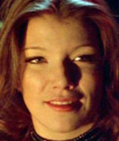 Photo of Anne Bie Warburg