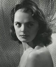 Photo of Kate Mundt