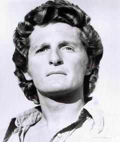 Photo of Marjoe Gortner