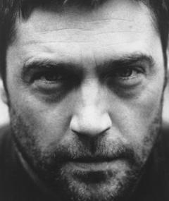 Photo of Vincent Regan