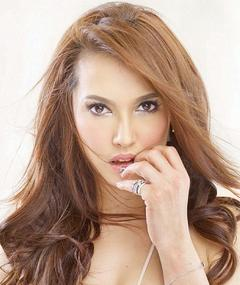 Photo of Maria Ozawa