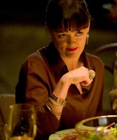 Photo of Bronagh Gallagher
