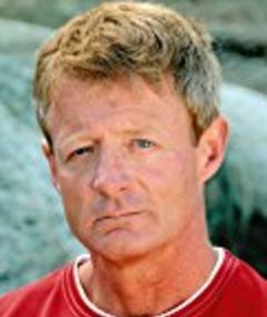 Photo of Dan Shea