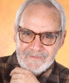 Foto af José Luis Navarro