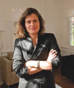 Photo of Mariana Secco