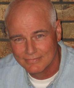 Photo of Tim Tharp