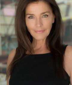 Photo of Wanda Morganstern