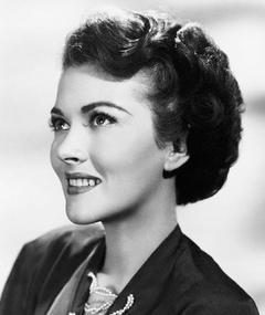 Photo of Paula Raymond