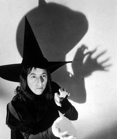 Photo of Margaret Hamilton