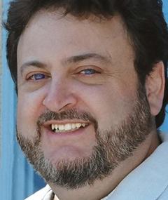 Photo of Jonathon Braun