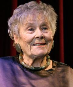 Photo of Hilde Sochor