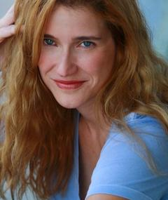 Photo of Yvonne Landry