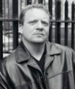 Photo of Paul Locke