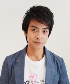 Photo of Witawat Singlampong