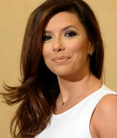 Photo of Eva Longoria