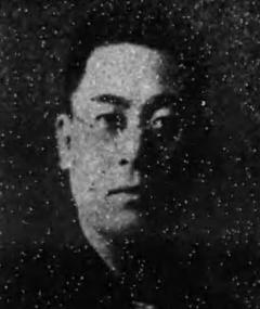 Photo of Makoto Kobori