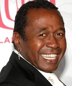 Photo of Ben Vereen