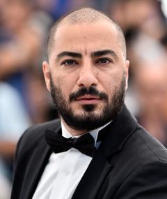 Navid Mohammadzadeh adlı kişinin fotoğrafı