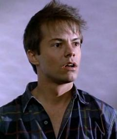 Photo of Stephen Geoffreys