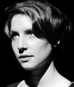 Photo of Marcia Haufrecht