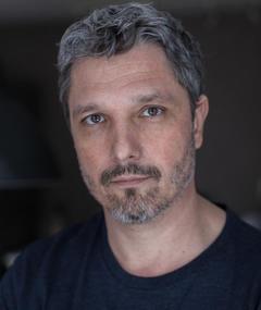 Photo of Dominik Tiefenthaler