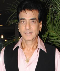 Photo of Jeetendra