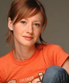 Gambar Laurie A. Sinclair