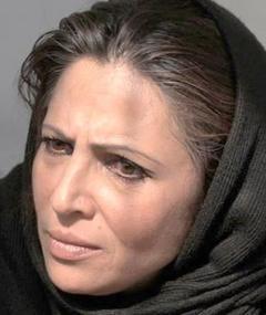 Photo of Brehna Bahar