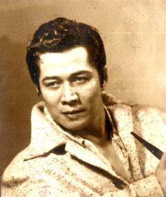 Photo of Manuel Conde