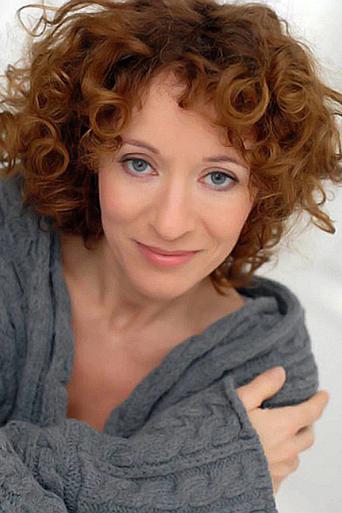 Ellen van der Koogh - Movies, Bio and Lists on MUBI