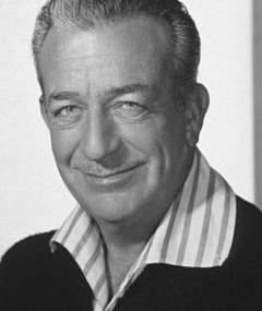 Photo of Harry James