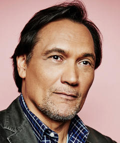 Photo of Jimmy Smits
